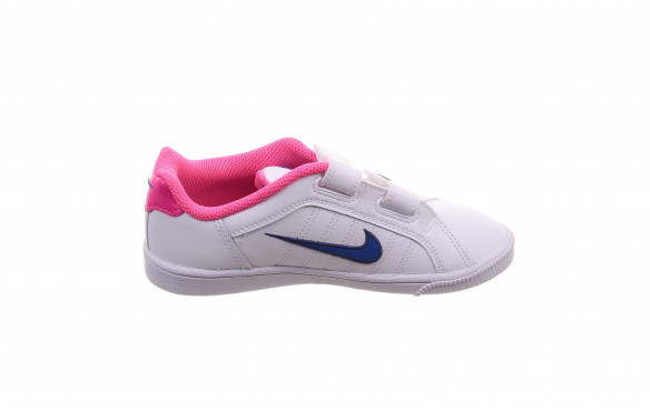 NIKE COURT TRADITION 2_MOBILE-PIC8