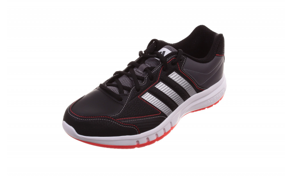 ADIDAS MULTISPORT TR SYNTHETIC IMAGE 1