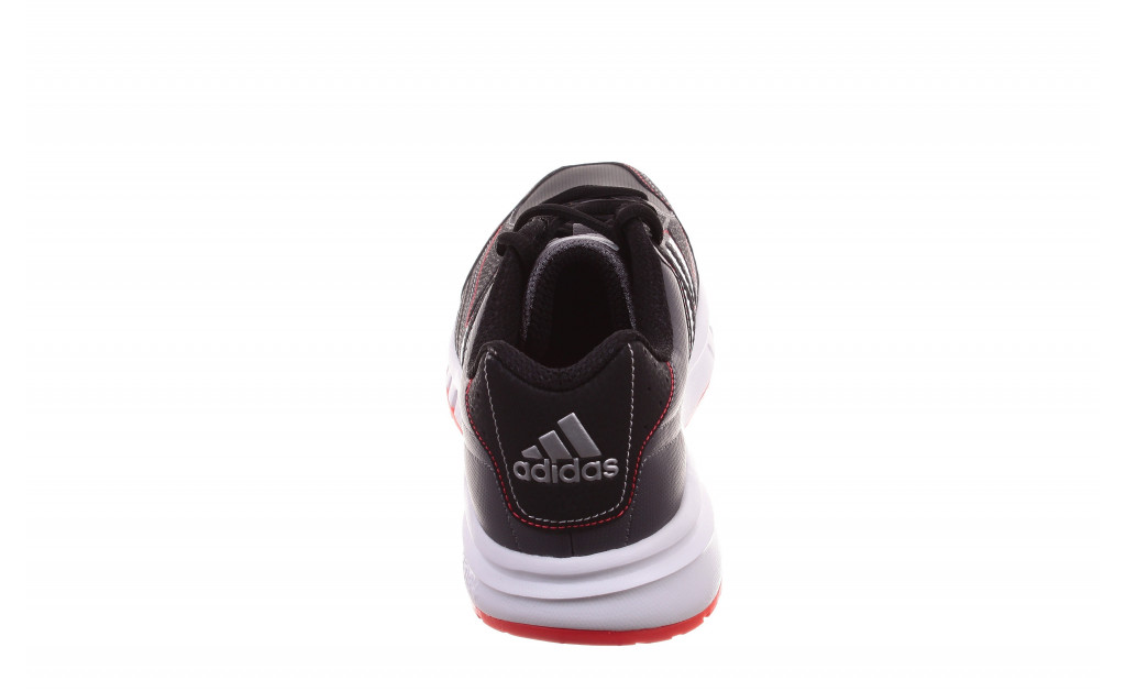 ADIDAS MULTISPORT TR SYNTHETIC IMAGE 2