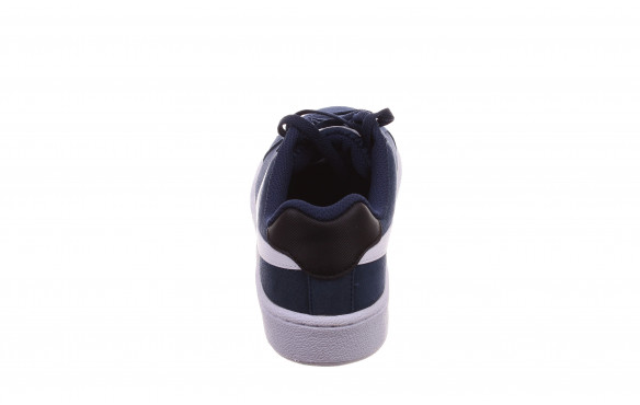 NIKE COURT MAJESTIC LEATHER_MOBILE-PIC2