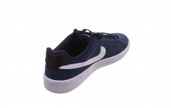 NIKE COURT MAJESTIC LEATHER_MOBILE-PIC3