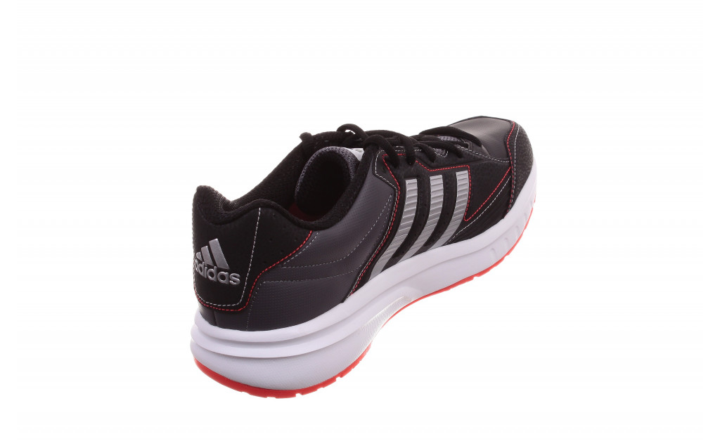 ADIDAS MULTISPORT TR SYNTHETIC IMAGE 3