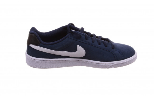 NIKE COURT MAJESTIC LEATHER_MOBILE-PIC8