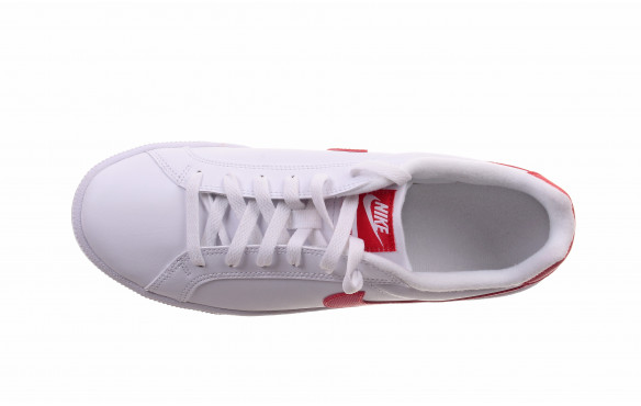 NIKE COURT MAJESTIC LEATHER_MOBILE-PIC6