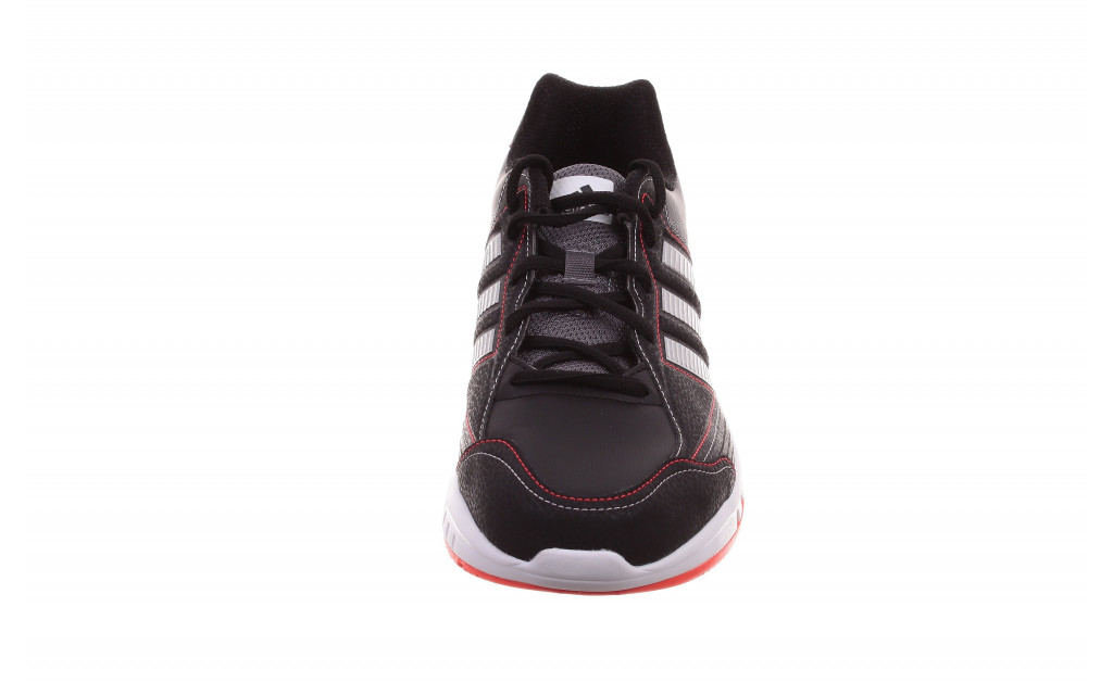 ADIDAS MULTISPORT TR SYNTHETIC IMAGE 4