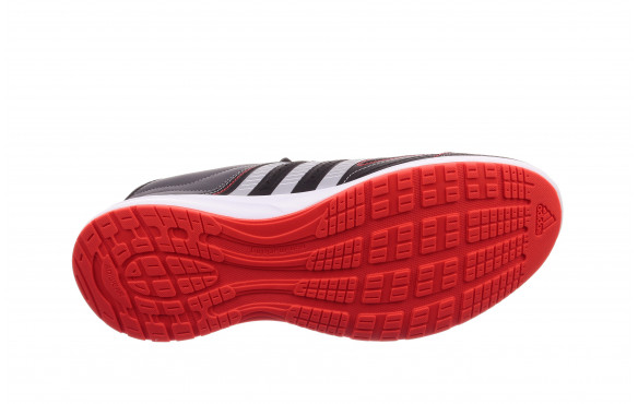 ADIDAS MULTISPORT TR SYNTHETIC_MOBILE-PIC5