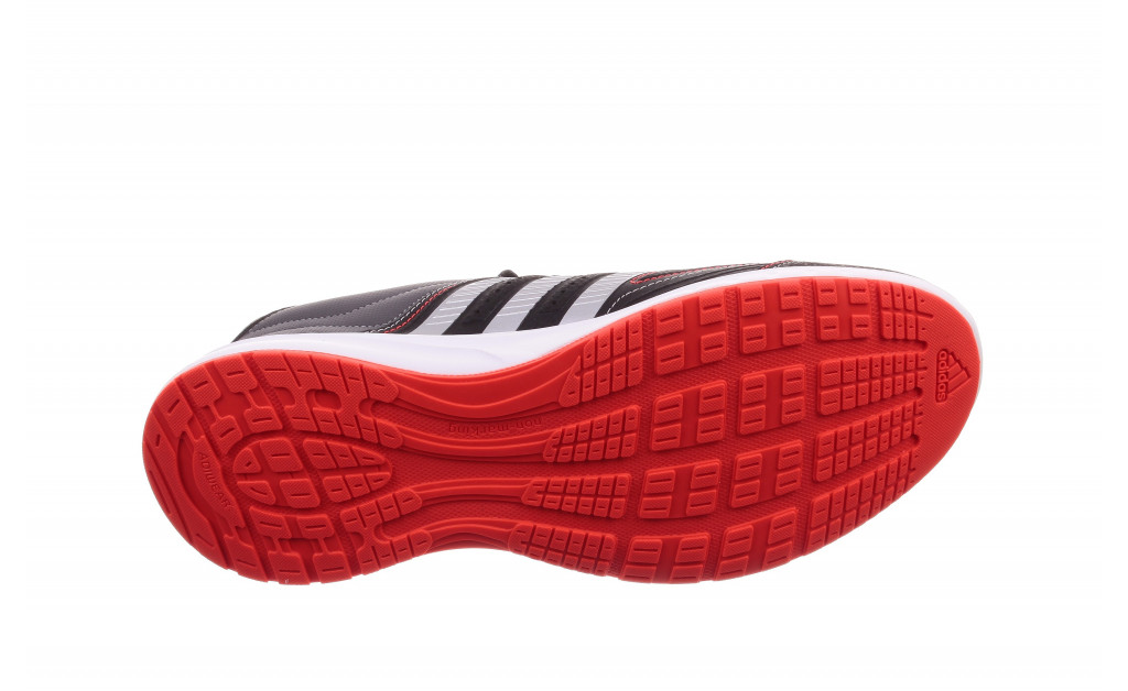 ADIDAS MULTISPORT TR SYNTHETIC IMAGE 5