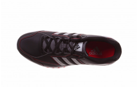 ADIDAS MULTISPORT TR SYNTHETIC_MOBILE-PIC6
