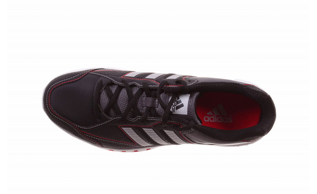 ADIDAS MULTISPORT TR SYNTHETIC IMAGE 6