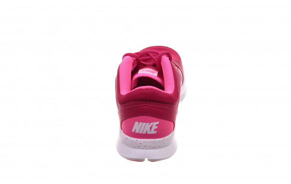 NIKE FLEX TRAINER 4 MUJER_MOBILE-PIC2