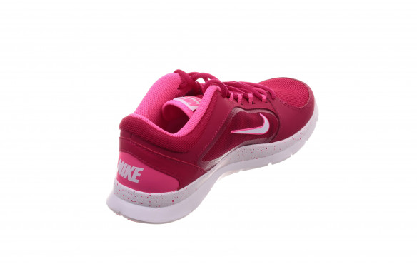 NIKE FLEX TRAINER 4 MUJER_MOBILE-PIC3