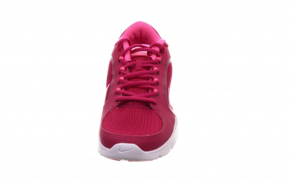 NIKE FLEX TRAINER 4 MUJER_MOBILE-PIC4