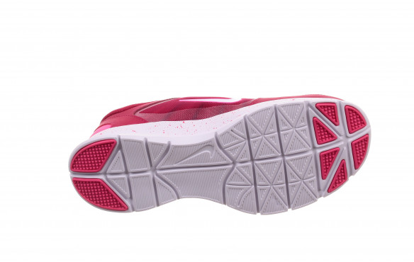 NIKE FLEX TRAINER 4 MUJER_MOBILE-PIC5