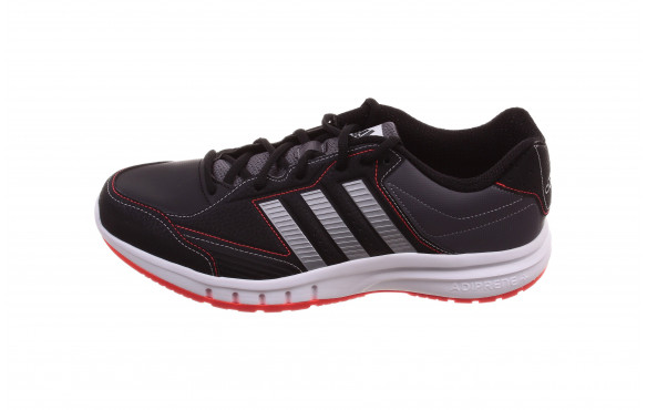 ADIDAS MULTISPORT TR SYNTHETIC_MOBILE-PIC7