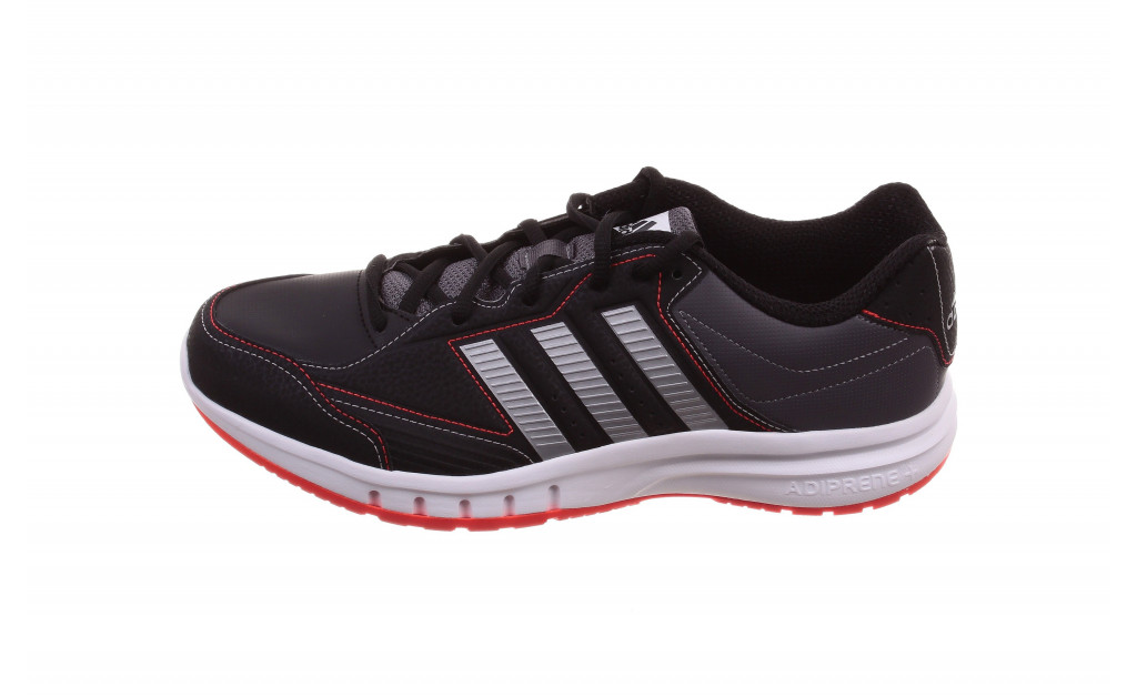 ADIDAS MULTISPORT TR SYNTHETIC IMAGE 7