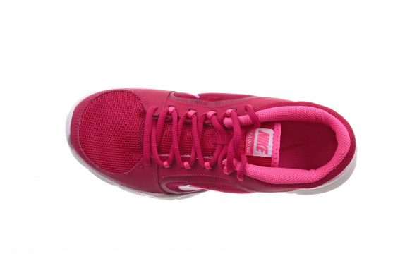 NIKE FLEX TRAINER 4 MUJER_MOBILE-PIC6