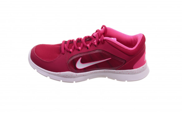 NIKE FLEX TRAINER 4 MUJER_MOBILE-PIC7