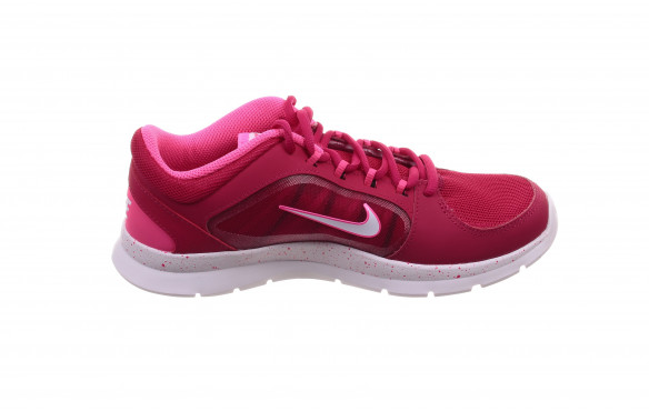 NIKE FLEX TRAINER 4 MUJER_MOBILE-PIC8
