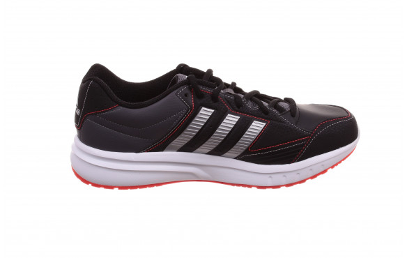 ADIDAS MULTISPORT TR SYNTHETIC_MOBILE-PIC8