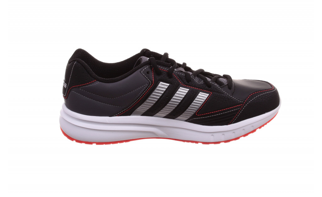 ADIDAS MULTISPORT TR SYNTHETIC IMAGE 8