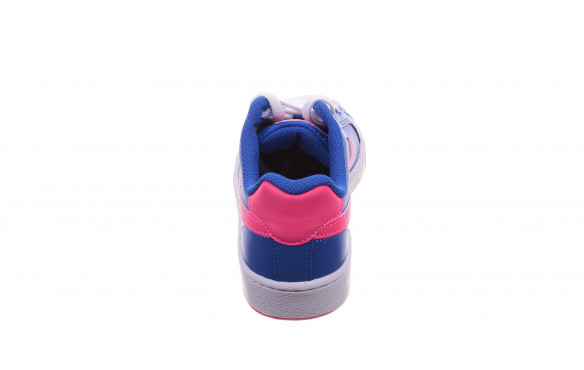 NIKE WMNS COURT MAJESTIC_MOBILE-PIC2