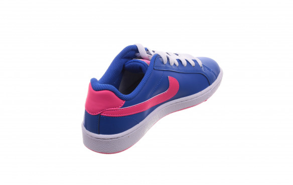 NIKE WMNS COURT MAJESTIC_MOBILE-PIC3