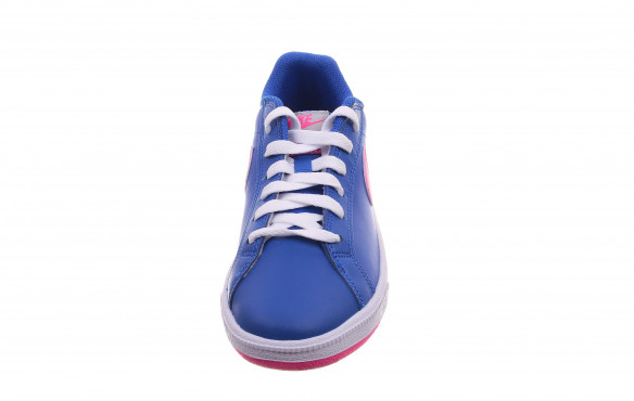 NIKE WMNS COURT MAJESTIC_MOBILE-PIC4