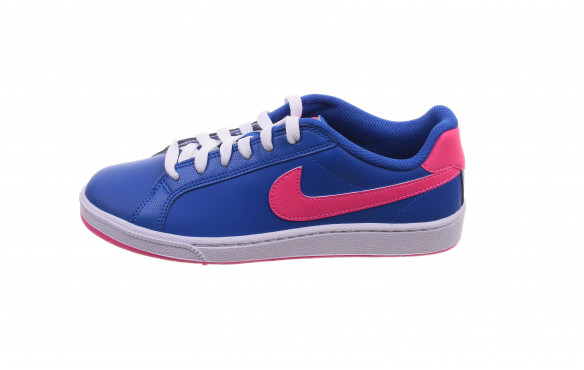 NIKE WMNS COURT MAJESTIC_MOBILE-PIC7
