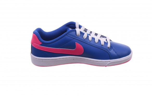 NIKE WMNS COURT MAJESTIC_MOBILE-PIC8