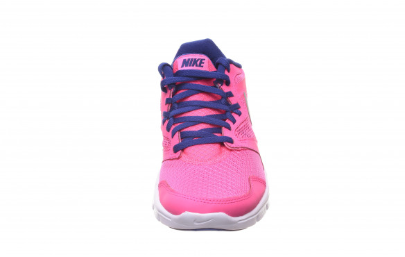 NIKE FLEX EXPERIENCE 3 GS _MOBILE-PIC4