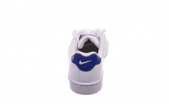 NIKE COURT TRADITION 2 PLUS_MOBILE-PIC2