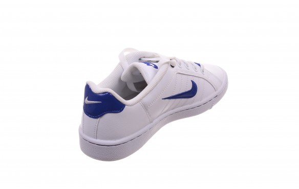 NIKE COURT TRADITION 2 PLUS_MOBILE-PIC3