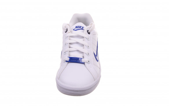 NIKE COURT TRADITION 2 PLUS_MOBILE-PIC4