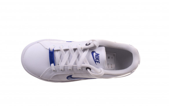 NIKE COURT TRADITION 2 PLUS_MOBILE-PIC6