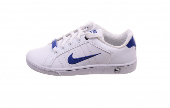 NIKE COURT TRADITION 2 PLUS_MOBILE-PIC7