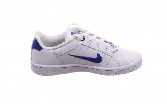 NIKE COURT TRADITION 2 PLUS_MOBILE-PIC8