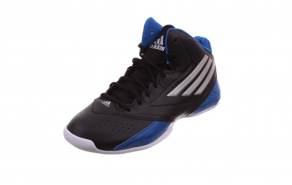 ADIDAS 3 SERIES 2014 SYNTHETIC
