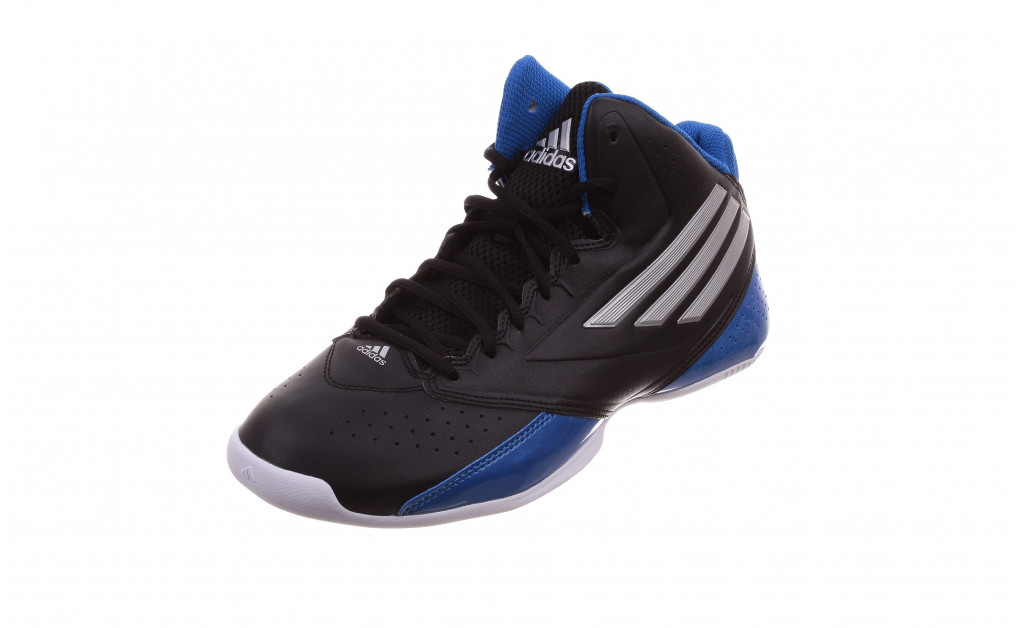 ADIDAS 3 SERIES 2014 SYNTHETIC IMAGE 1
