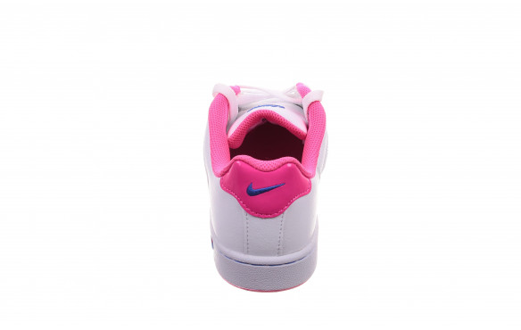 NIKE COOURT TRADITION 2 PLUS GS_MOBILE-PIC2