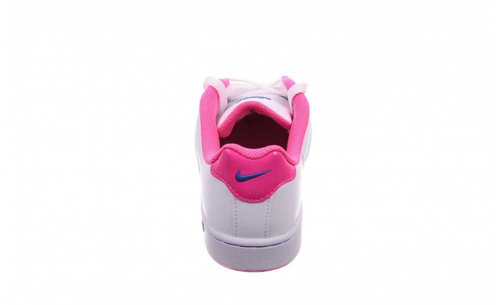 NIKE COOURT TRADITION 2 PLUS GS IMAGE 2