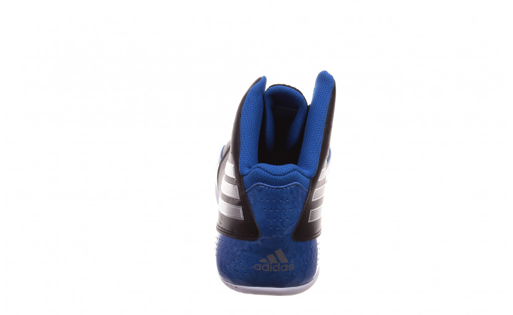 ADIDAS 3 SERIES 2014 SYNTHETIC IMAGE 2