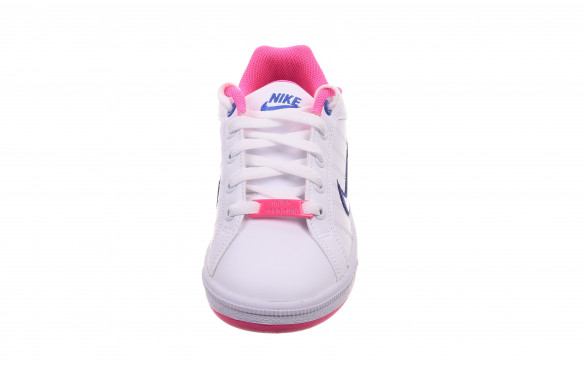 NIKE COOURT TRADITION 2 PLUS GS_MOBILE-PIC4