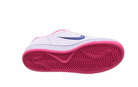 NIKE COOURT TRADITION 2 PLUS GS_MOBILE-PIC5