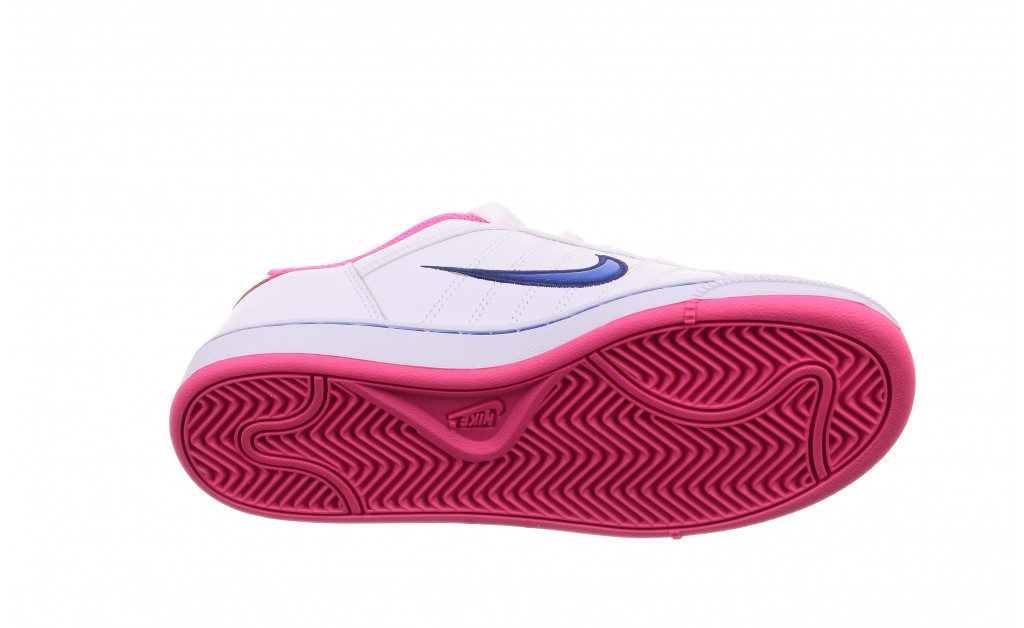 NIKE COOURT TRADITION 2 PLUS GS IMAGE 5