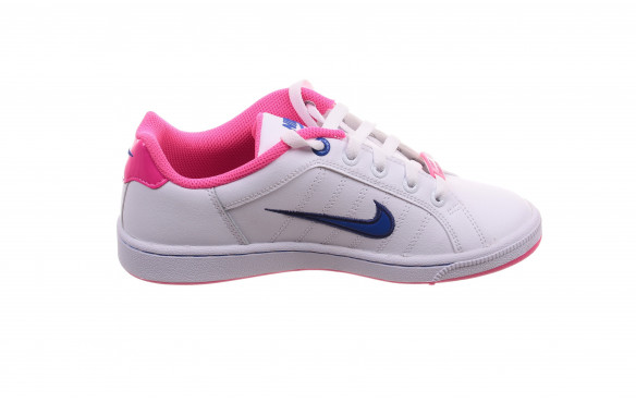 NIKE COOURT TRADITION 2 PLUS GS_MOBILE-PIC8