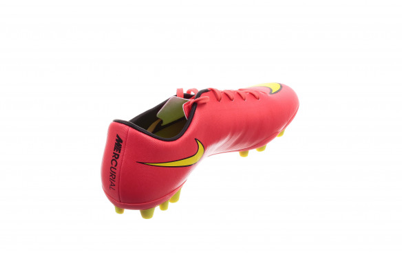 NIKE MERCURIAL VICTORY AG_MOBILE-PIC3