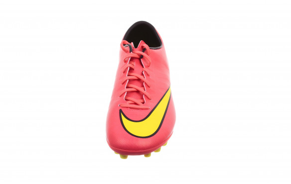 NIKE MERCURIAL VICTORY AG_MOBILE-PIC4