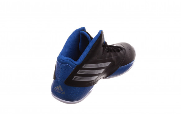 ADIDAS 3 SERIES 2014 SYNTHETIC_MOBILE-PIC3