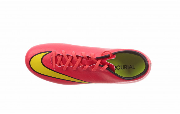 NIKE MERCURIAL VICTORY AG_MOBILE-PIC6