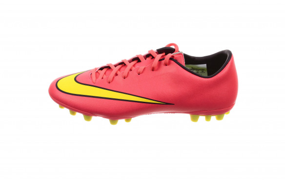 NIKE MERCURIAL VICTORY AG_MOBILE-PIC7